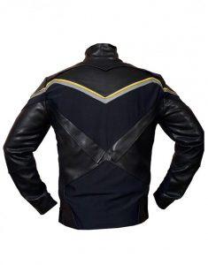 hancock leather jacket