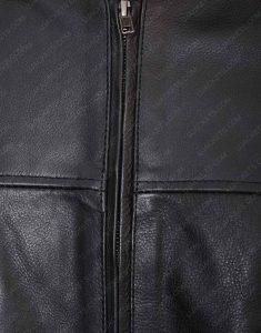 motorcycle black jacket