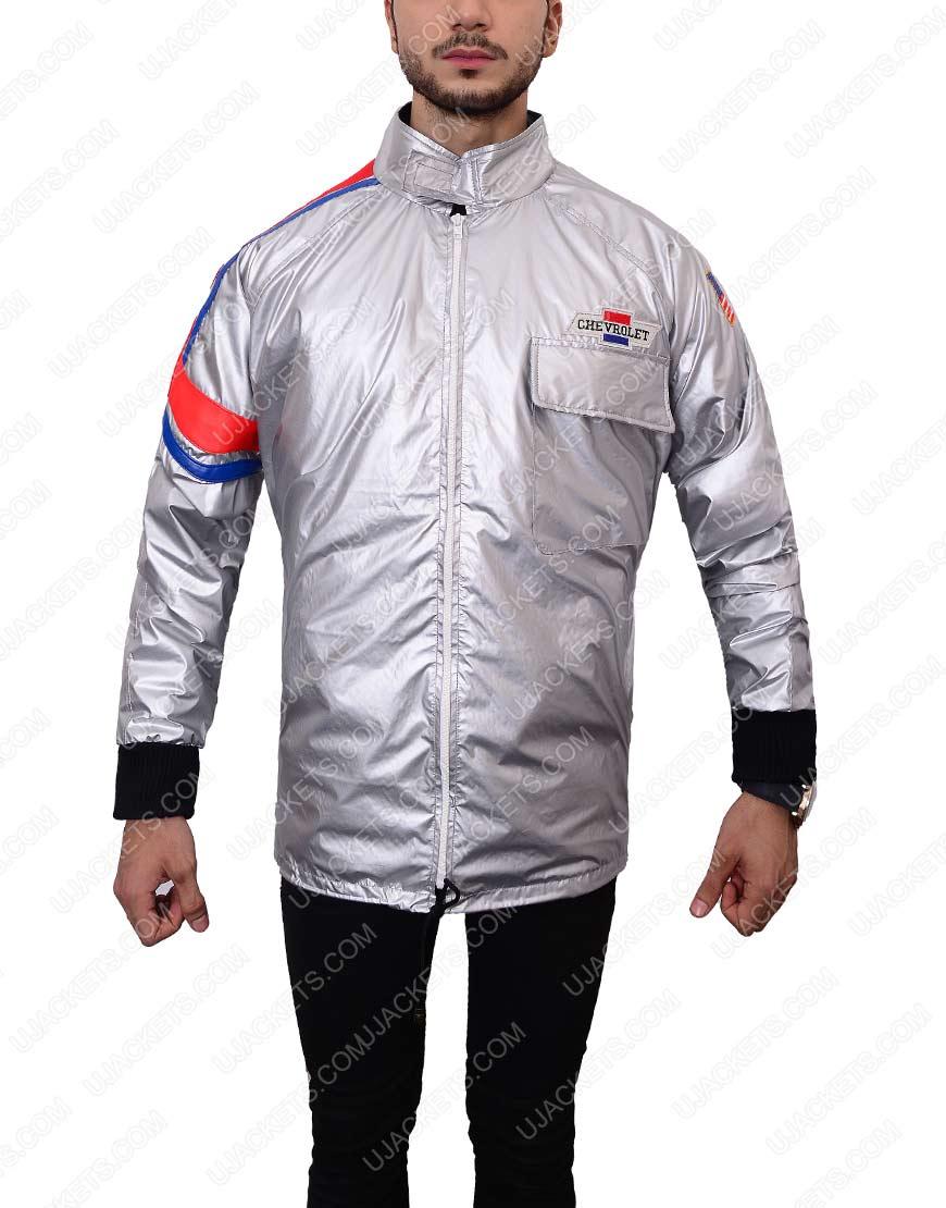 moonrunners jacket