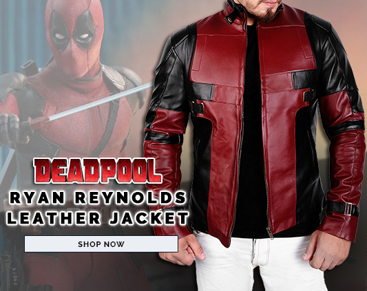 deadpool-jacket