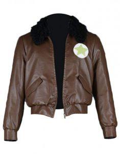 hetalia america jacket