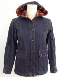dustin henderson jacket
