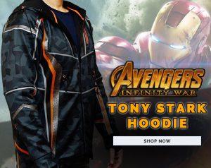 tony-stark-hoodie