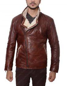 rd motorcycle jacket