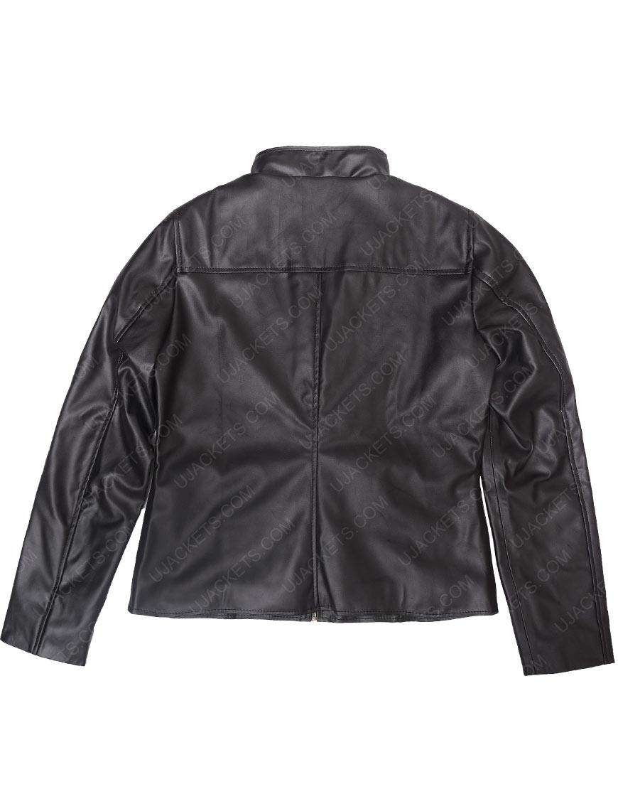 Homeland Claire Danes Jacket