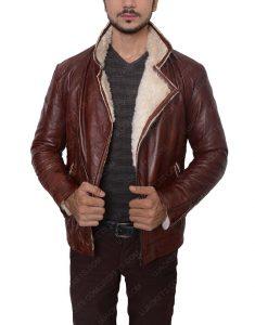 zipper jacket for men