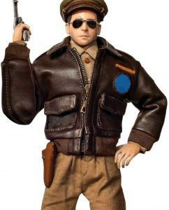 Welcome-to-Marwen-Steve-Carell-Jacket