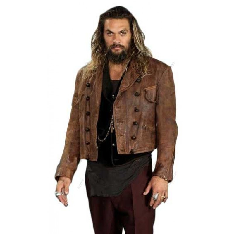 aquaman-jasom-mamoa-jacket