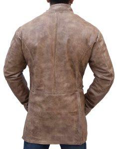 310 Yuma Charlie Jacket