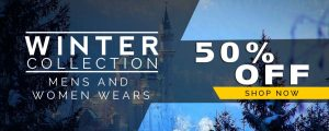 WInter-Collection-banner (1)