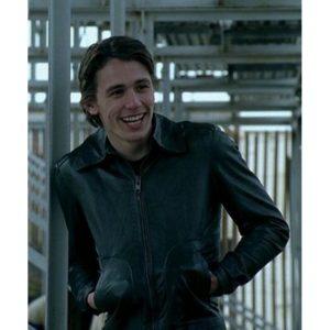 daniel-desario-leather-jacket
