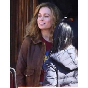 danvers-captain-brie-larson-leather-jacket-