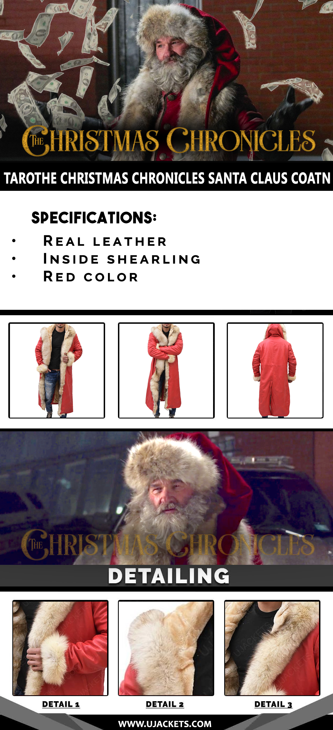 infographicThe-Christmas-Chronicles-Santa-Claus-Coat (1)