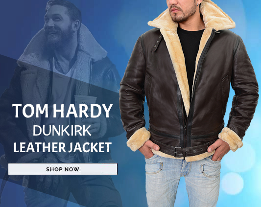 tom hardy Banner