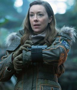Molly-Parker-Lost-in-Space-Jacket