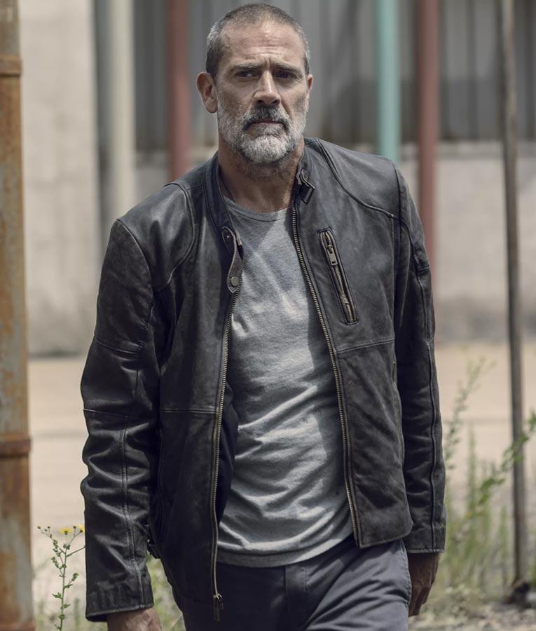 Negan-The-Walking-Dead-Season-9-Leather-Jacket