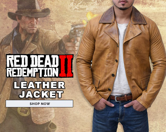 Red-Dead-Redemption-II-Leather-Jacket