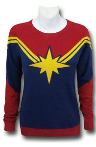 carol-danvers-captain-marvel-sweater