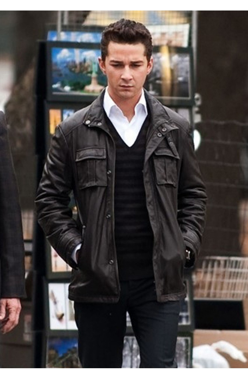 wall-street-money-never-sleeps-leather-jacket