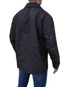 Defenders Charlie Cox Jacket