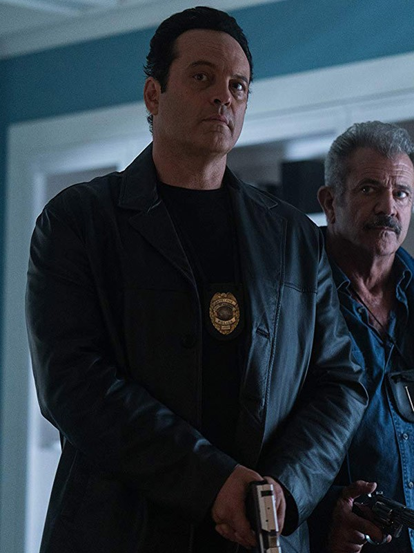 Dragged-Across-Concrete-Anthony-Lurasetti-Black-Leather-Jacket-600x800
