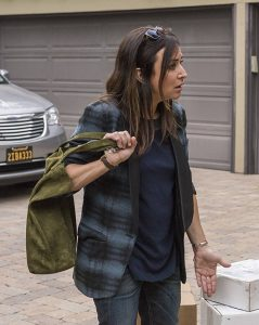 Pamela Adlon better thing blazers