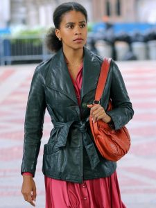 Zazie-Beetz-Joker-Black-Leather-Jacket (1)