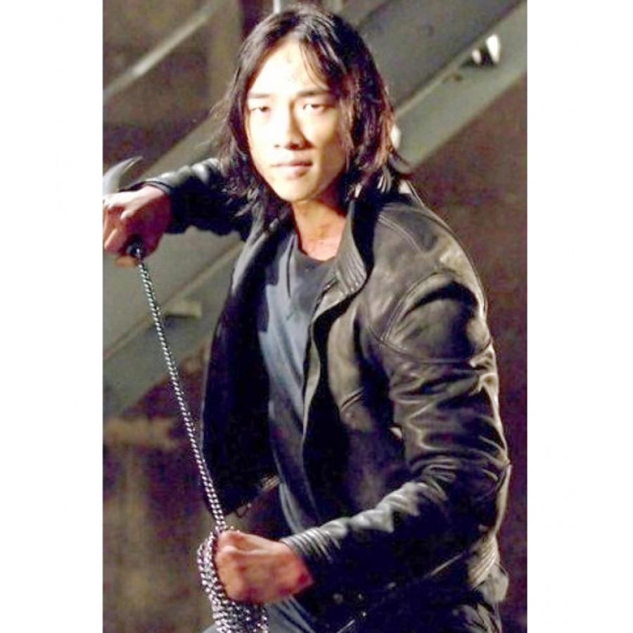 ninja-assassin-jacket