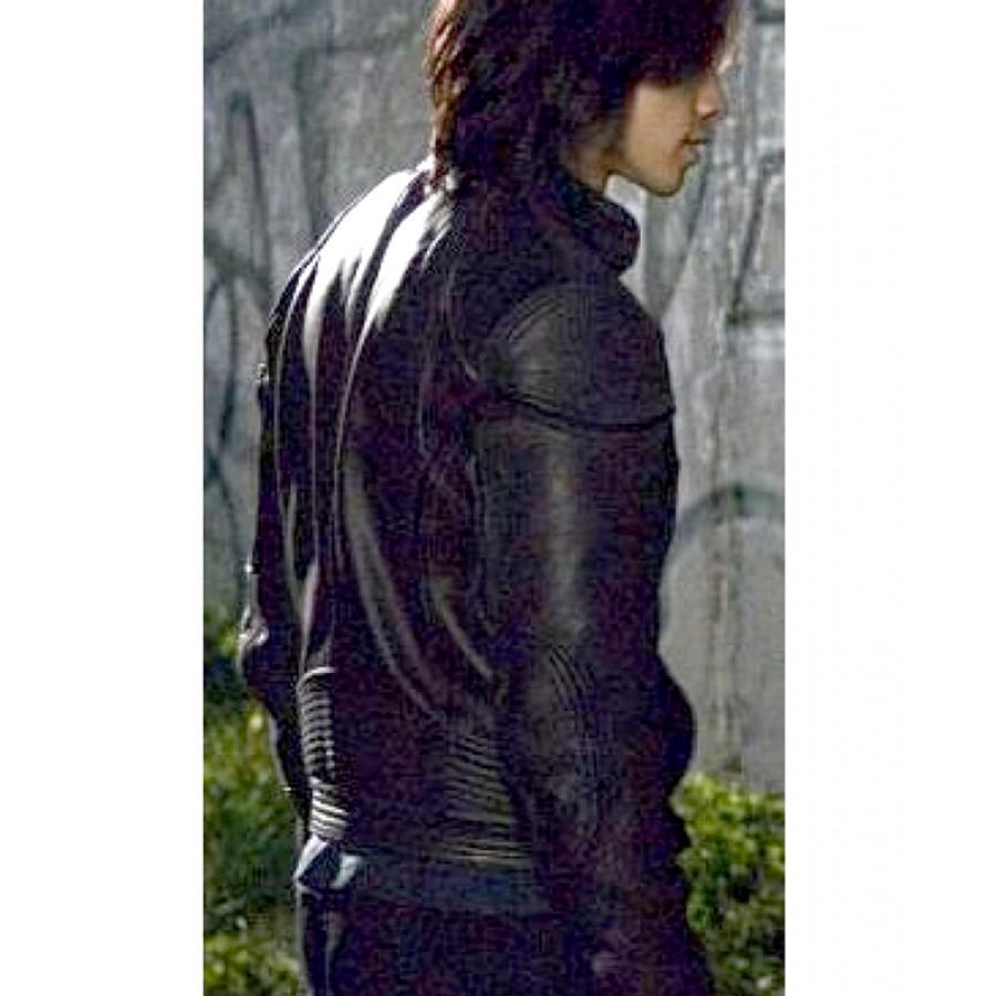 ninja-assassin-leather-jacket