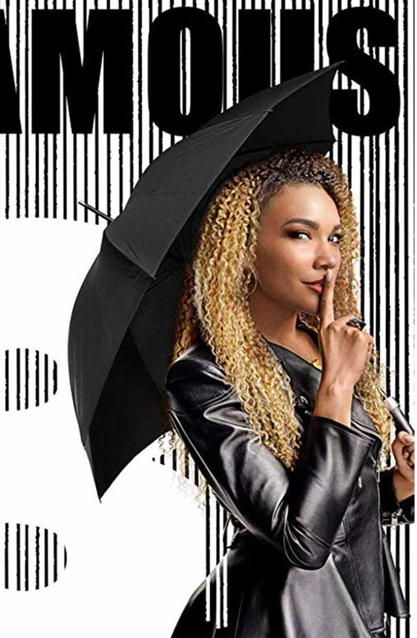 the-umbrella-academy-emmy-raver-lampman-jacket-850x1300