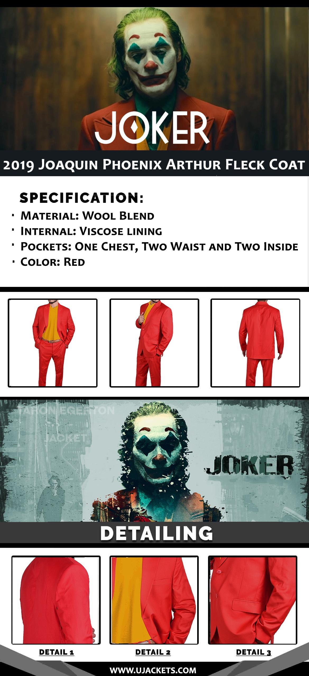 -Infographic-joker suit