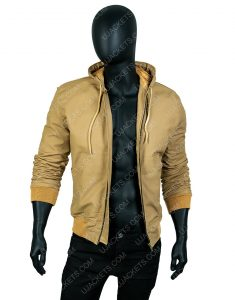 Joaquin-Phoenix-Joker-Hoodie-Cotton-Jacket