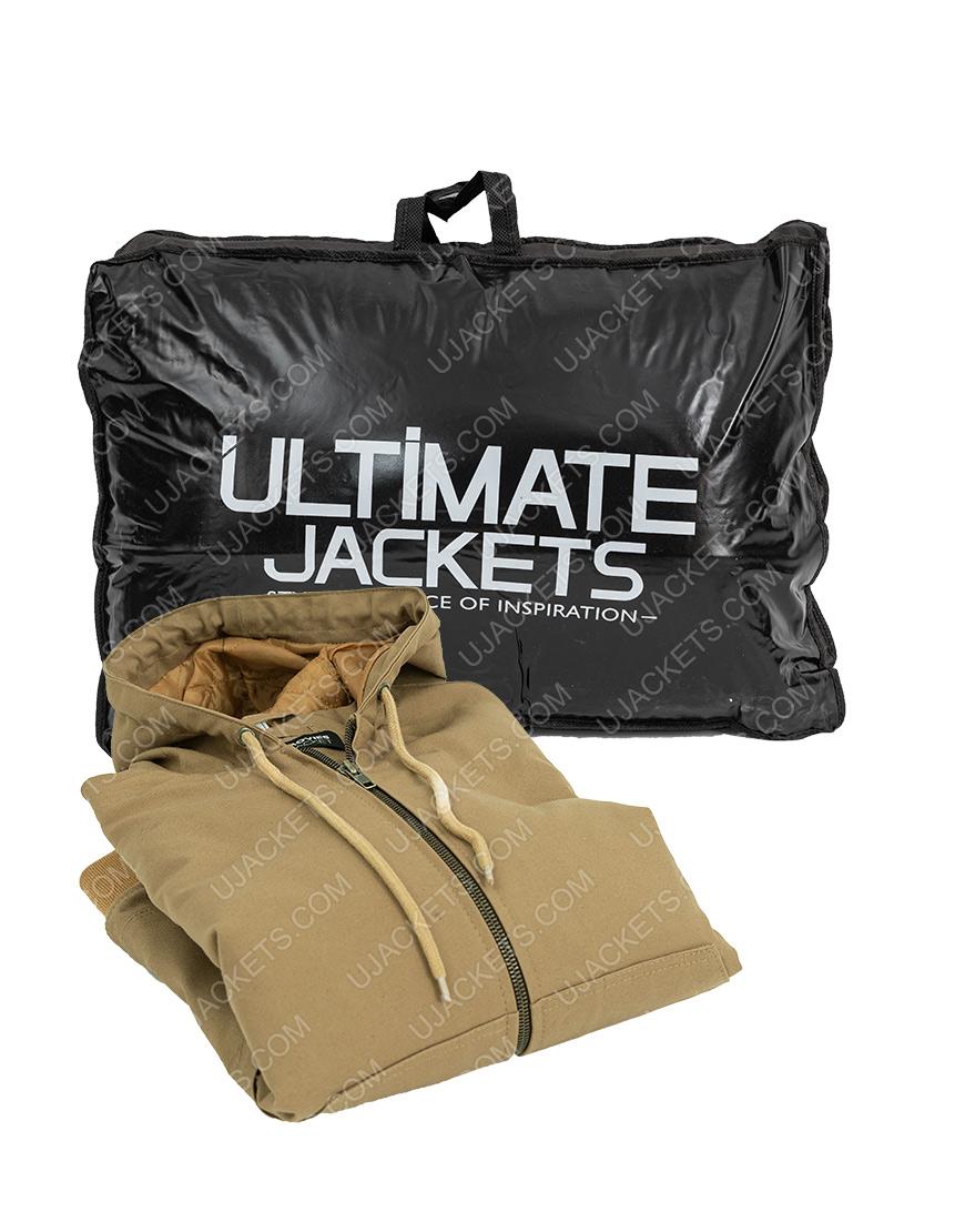 Joaquin-Phoenix-Joker-Hoodie-Jacket-Bag