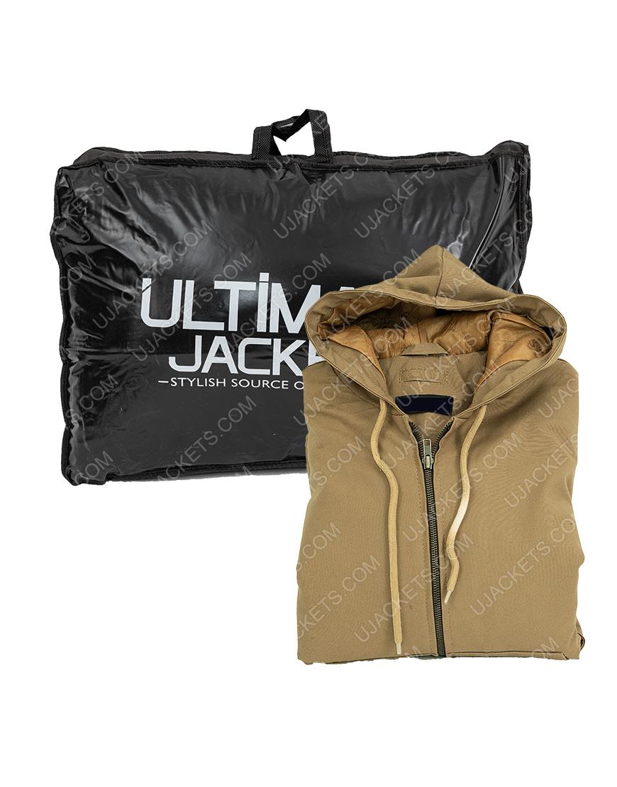 Joaquin-Phoenix-Joker-Hoodie-Jacket Pack