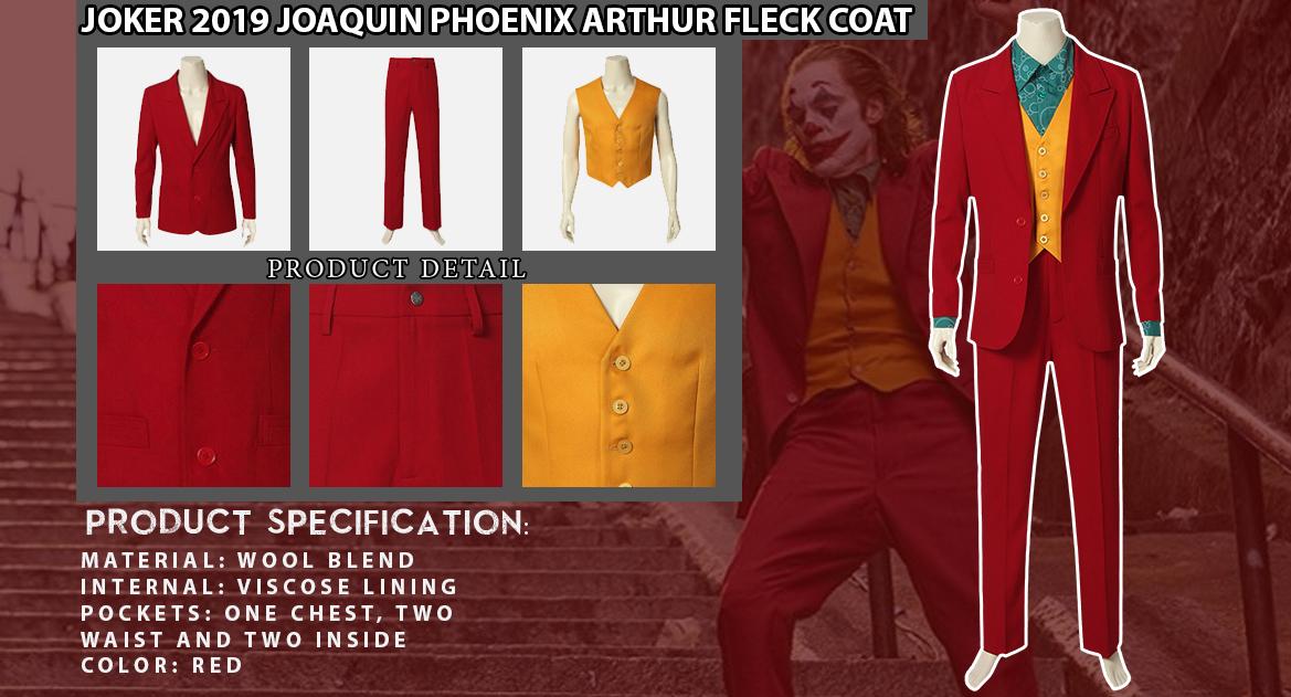 Joker-2019-Joaquin-Phoenix-Arthur-Fleck-Coat