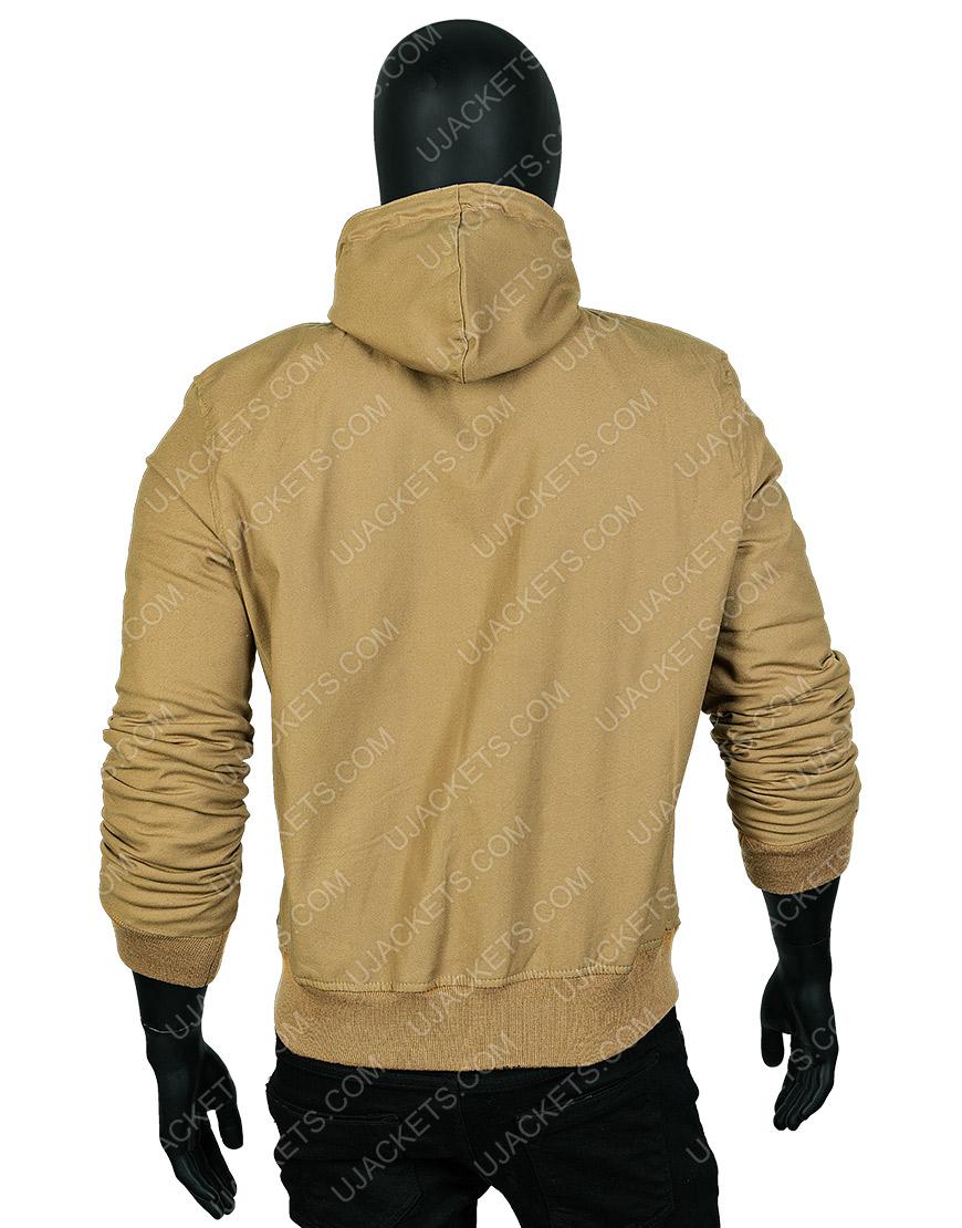 Joker-Hoodie-Jacket