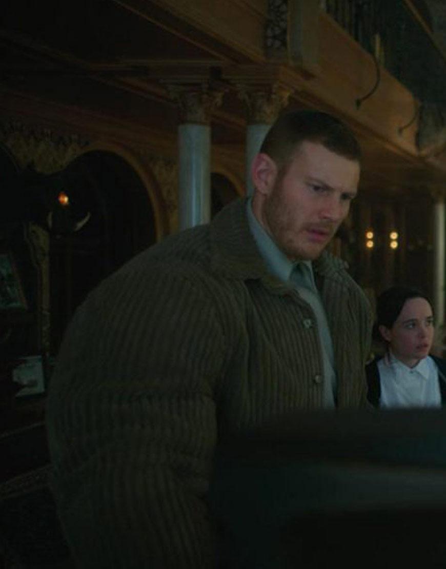 Luther-Corduroy-Jacket