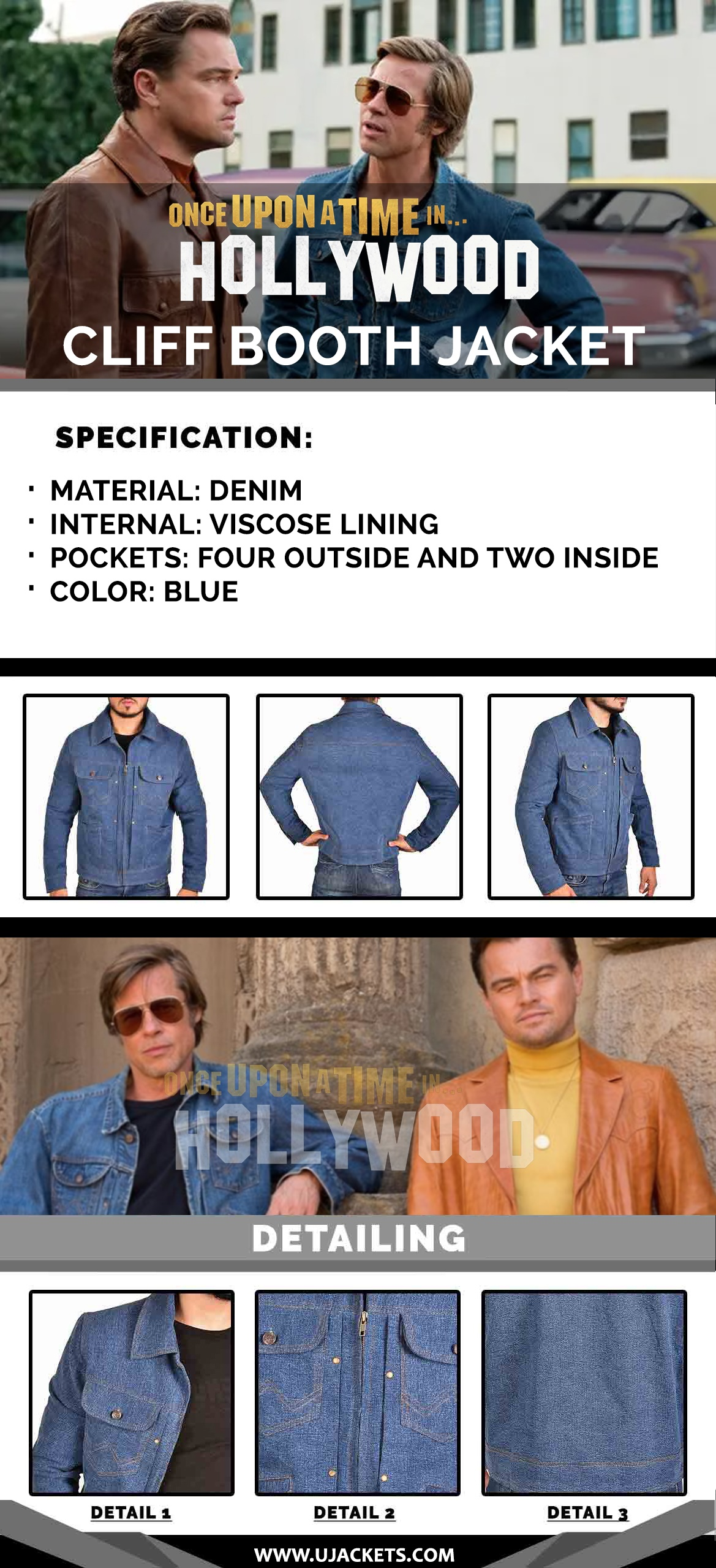 Once-Upon-A-Time-In-Hollywood-Cliff-Booth-Jacket (1)