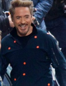 avengers-4-robert-downey-cotton-jacket