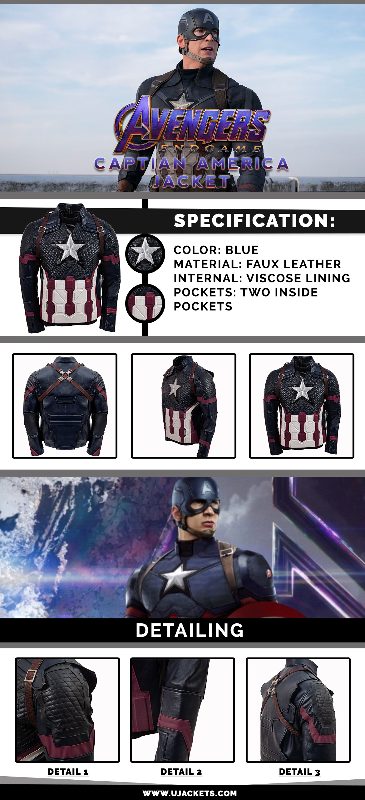 captian_america_jacket_infographic