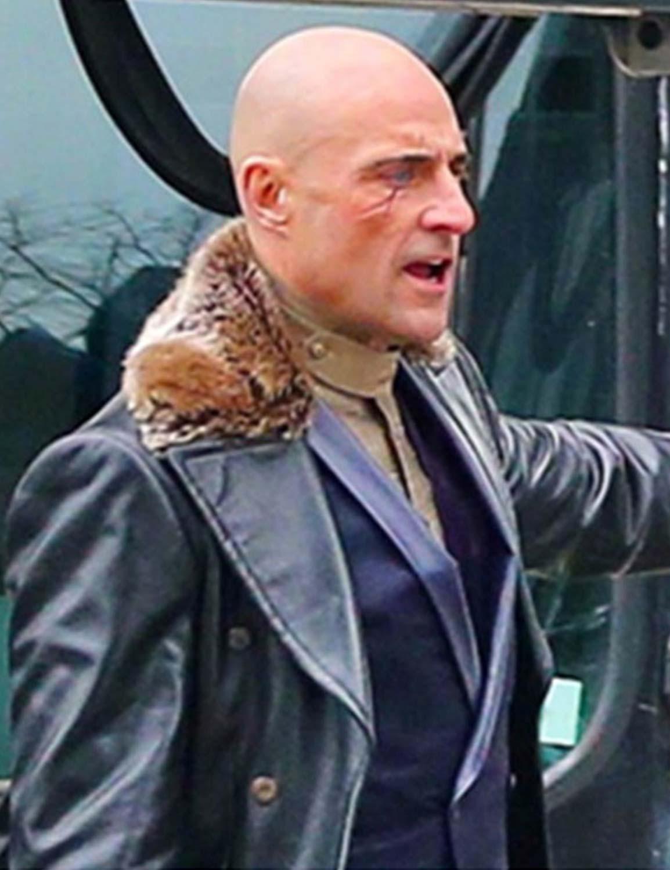 doctor-sivana-leather-coat