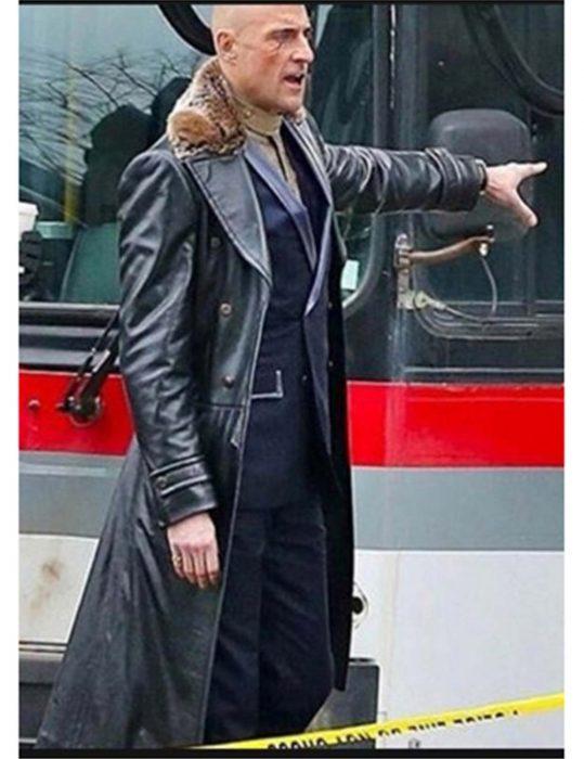 doctor-sivana-shazam-black-leather-coat-539x700