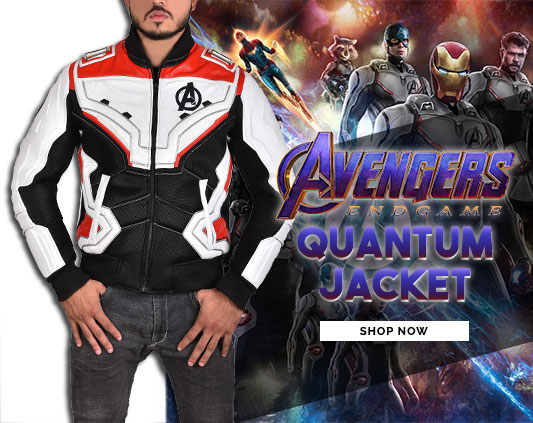 quantum-jacket-collection