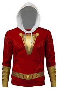shazam-red-hoodie