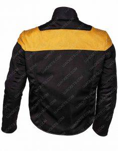 Dark Phoenix X Jacket