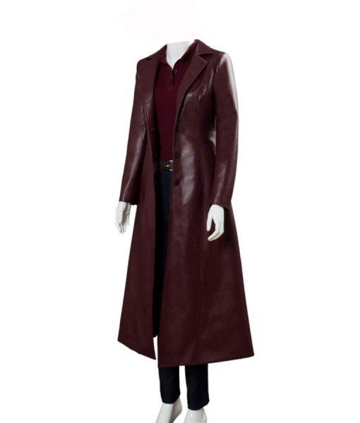 Jean-Grey-Leather-Coat-510x600