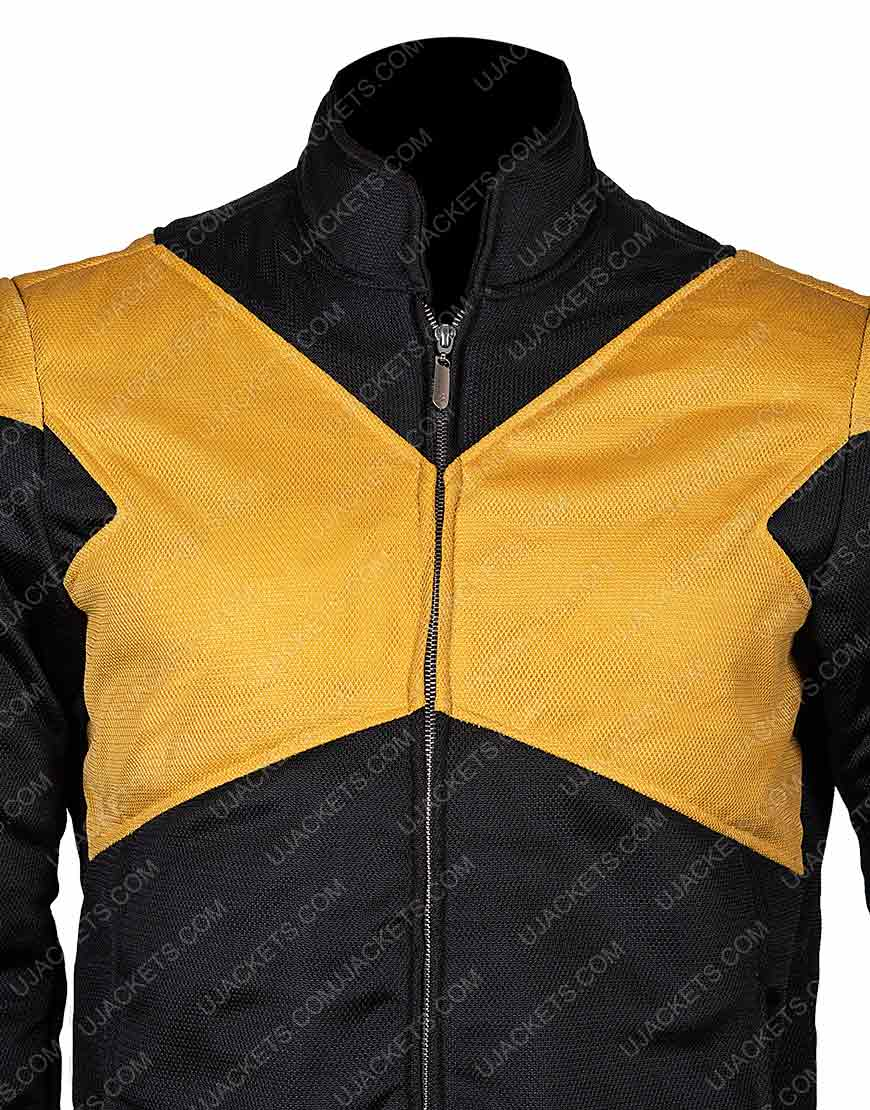 X-Men Team Jacket