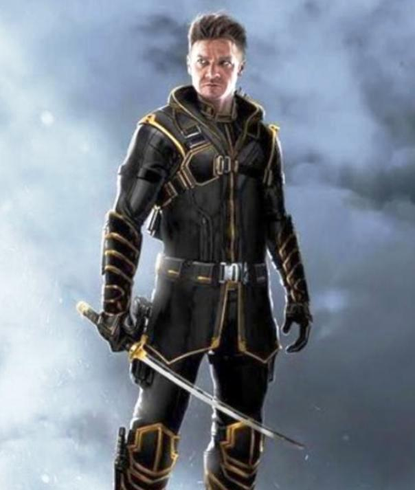 Avengers_Endgame_Hawkeye_Jeremy_Renner_Hooded_Jacket
