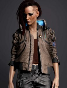 Cyberpunk-2077-Deals-Jacket-539x700