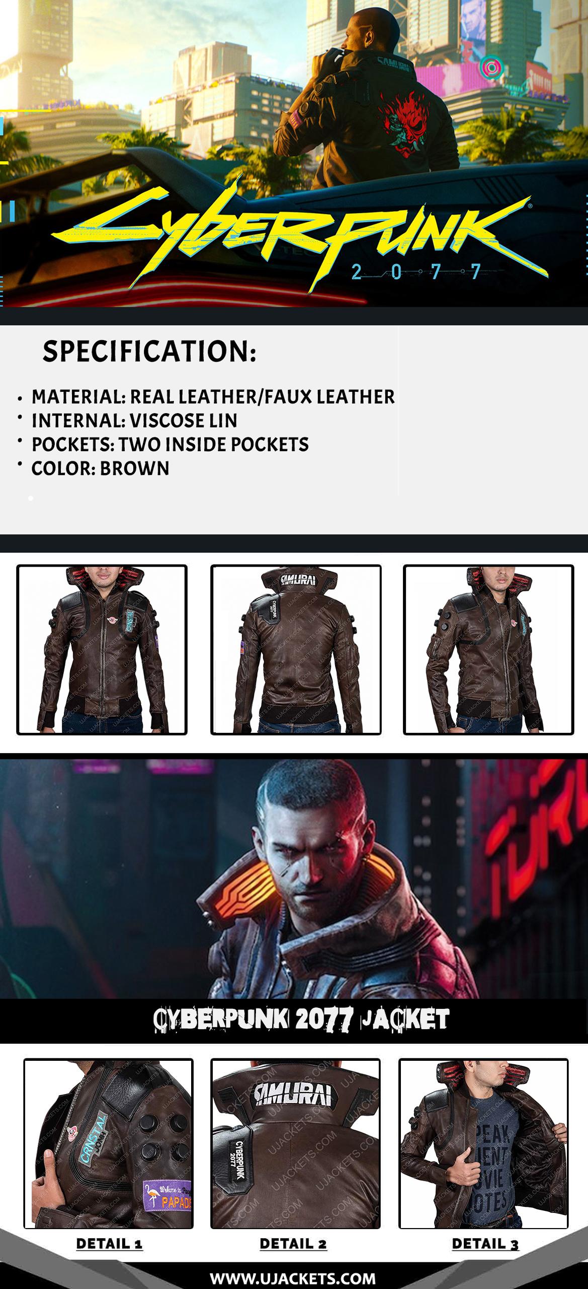 Cyberpunk-2077-Jacket-7123
